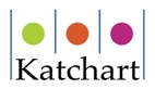 Copy_of_Katchart_logo_final.jpg