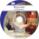 Product_Info_StagingAProp-Label.jpg